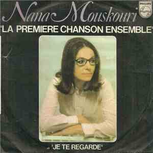 Nana Mouskouri Nana Flac Download