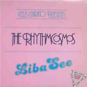 The Rhythm Cosmos - Liba See FLAC album