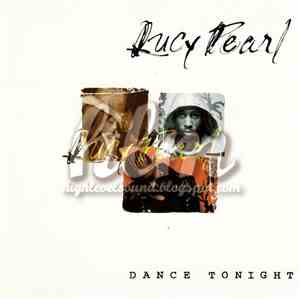 Lucy Pearl Dance Tonight Flac Download