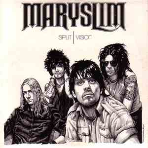 Maryslim - Split Vision