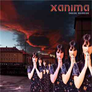 Xanima - Inside Warrior