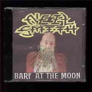 Neil Smith  - Barf At The Moon FLAC album