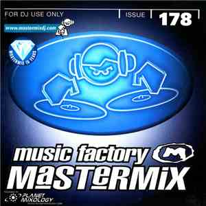 Various - Mastermix Issue 178 FLAC album