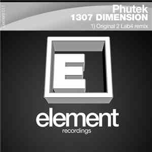 Phutek - 1307 Dimension