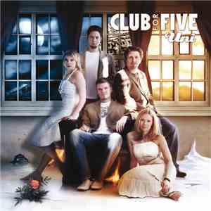 Club For Five - Uni