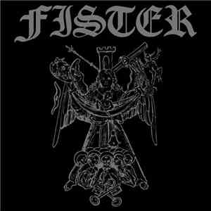 Fister  - The Infernal Paramount