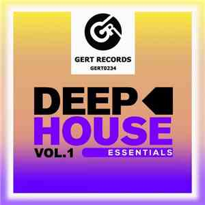 Various - Deep House Essentials Vol.1