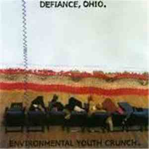 Defiance, Ohio / Environmental Youth Crunch - Defiance, Ohio / Environmental Youth Crunch
