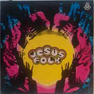 The Salvation Army  - Jesus Folk & Musical