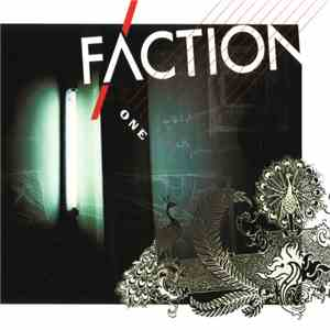 Various - Faction One