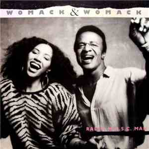 Womack & Womack - Radio M.U.S.C. Man