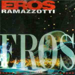Eros Ramazzotti - Best Collection