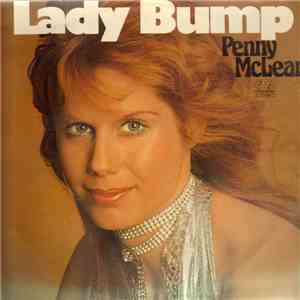 Penny McLean - Lady Bump