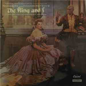 Rodgers And Hammerstein - The King And I