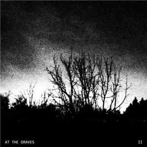 At The Graves - II
