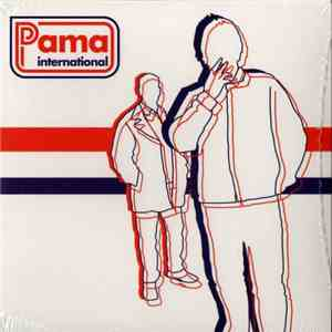 Pama International - Pama International