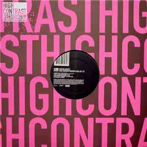 Various Artists - High Contrast Present Ibiza 2011 EP