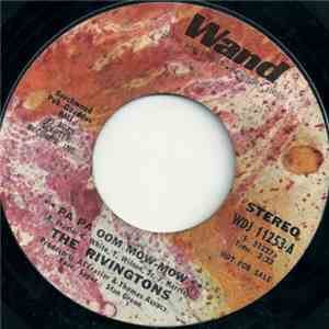 The Rivingtons - Pa Pa Oom Mow-Mow