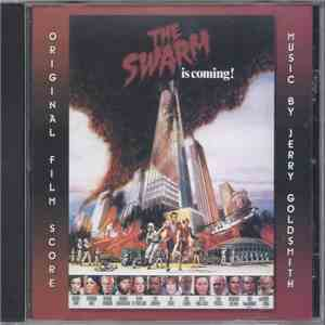Jerry Goldsmith - The Swarm
