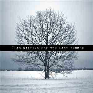 I Am Waiting For You Last Summer - I Am Waiting For You Last Summer
