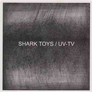 Shark Toys / UV-TV - Shark Toys / UV-TV