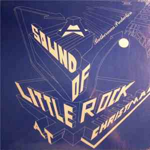 Sound Of Little Rock - At Christmas