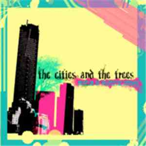 Museum Of Neurotic Origins - The Cities And The Trees (Special Edition)