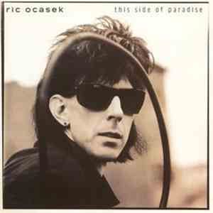 Ric Ocasek - This Side Of Paradise