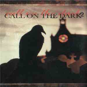 Various - Call On The Dark 2