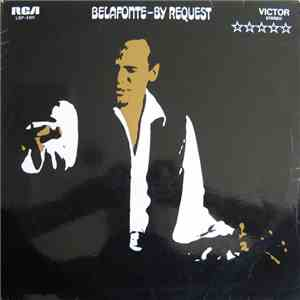 Belafonte - By Request