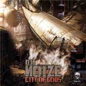 DJ Noize  - City Of Gods