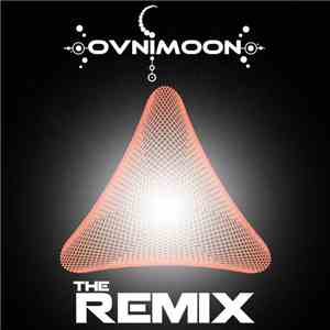 Ovnimoon - The Remix