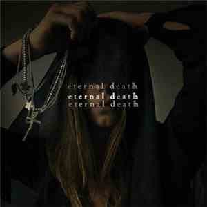 Eternal Death - Eternal Death